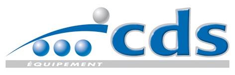 CDS Equipement